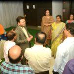 Dr-NKD-talk-to-IMA-Doctors-khamma